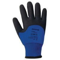 Gant anti-froid cold grip t9,