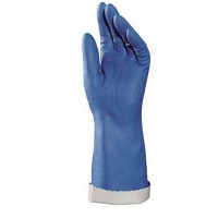 Gants de manutention ultraneo 382 t9
