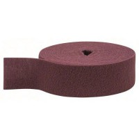 1 rouleaux abrasifs en non-tissé, n476, best for finish matt