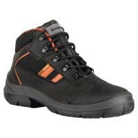 Chaussure bacou sinra s3 hi ci src t48,