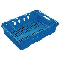 Bac gerbable maxinest® 28l,