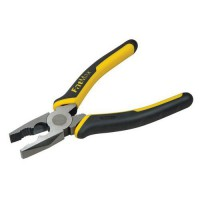 1 pince universelle fatmax®