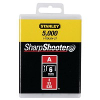 1 agrafes type a - stanley