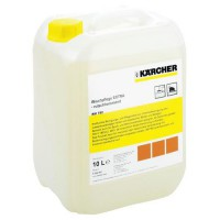1 nettoyant mop cleaner rm 780 - karcher
