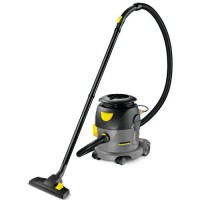 Aspirateur t 10/1 eco!efficiency,