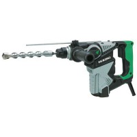 Perforateur 720w - 28mm - emmanchement sds + 3.5 j - 3 modes