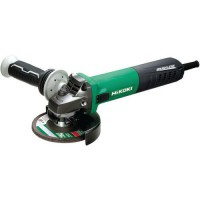 Meuleuse ø125mm 1050w 2800-10000 trs/min - brushless,