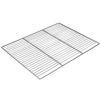 Grille plate 800x600mm_312 132