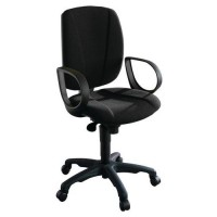 Fauteuil astral contact synchrone t.0420,