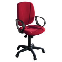 Fauteuil astral contact synchrone t.1912,