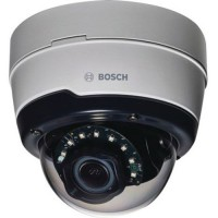 Caméra dome ip ext. ir full hd 1080p bosch flexidome 5000