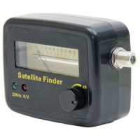 Satellite finder 950 -2150mhz,