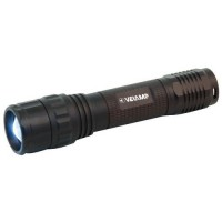 Lampe torche rechargeable led 10w - stak