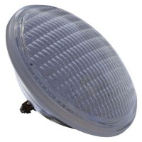 Ampoule piscine 270 led 12v,