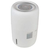 Humidificateur d'air mobile oasis 303