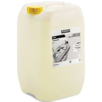 Nettoyant tankpro, alcalin rm 875, 20 litres.,