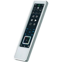 Télécommande universelle one for all infinity white urc 7990,