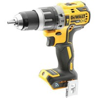 Perceuse visseuse percussion xr 18v brushless tool connect,