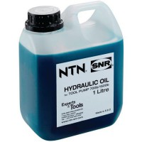 Ecrous hydrauliques -toolhydraulicoil1l