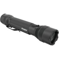 Lampe torche -tactical rechargeable