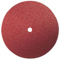 25 feuille abrasive f460 125 mm, 80