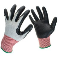 Gants de manutention polytouch t9
