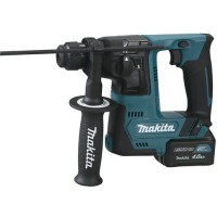 Perforateur sds-plus 12v cxt 4ah 14 mm - makita
