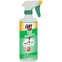 Insecticide insecte rampant 500ml