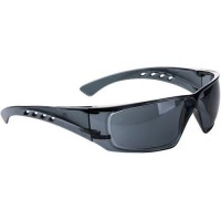 Lunettes clear view