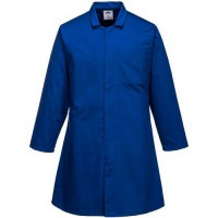 Blouse homme agroalimentaire