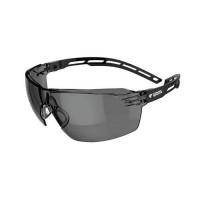Lunettes de protection tiger first teinte ar - coverguard