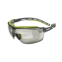 Lunettes de protection tiger high in out k ab - coverguard