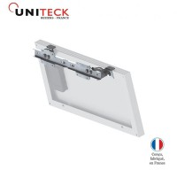 Support de fixation unifix 20